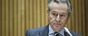 Caja Madrid concedió un préstamo de 421.000 euros a Blesa incumpliendo la Ley de Cajas