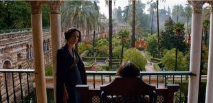 Post de Tres rutas de cine para descubrir Andalucía