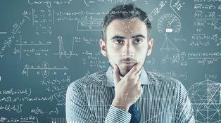 ¿Cómo funcionan los fondos indexados? Las tres características que debemos saber