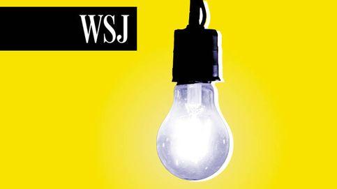 El arma geopolítica del futuro: dejar sin electricidad a un país