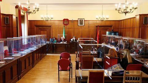 La defensa de El Pollino apela a la presunción de inocencia por el crimen de Dos Hermanas: No existe ningún clan