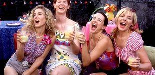 Post de La serie 'Sexo en Nueva York' podría tener su continuación 15 años después