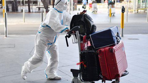 Australia y Nueva Zelanda abrirán una burbuja de viajes el 19 de abril