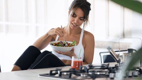 La ortorexia: cuando la obsesión por comer sano deriva en un trastorno mental