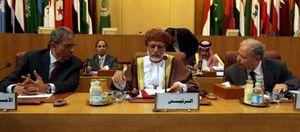 La Liga Árabe aprueba por unanimidad pedir una zona de exclusión aérea a la ONU