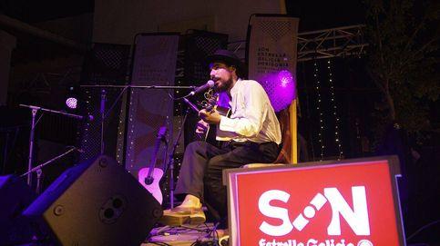 Música y comida: arranca en Formentera el festival SON Estrella Galicia Posidonia