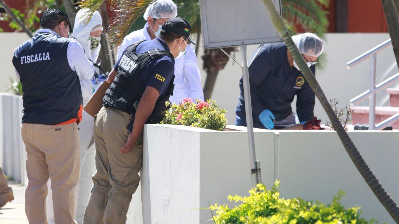 La muerte de Sarah Arauco y Dagner mantiene en vilo a Bolivia: ¿nuevo caso de feminicidio?