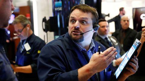 De Boeing a Tesla: las cotizadas favoritas del 'retail' ganaron en el rally a los fondos