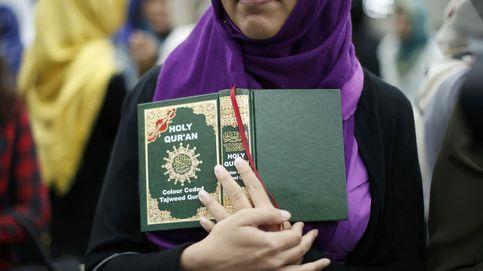 Juicio por blasfemia en Dinamarca a un hombre que quemó un Corán como protesta