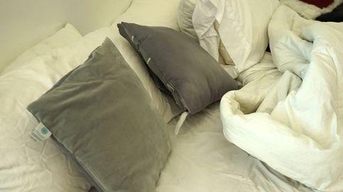 La enfermedad que puede causar el edredón de tu cama