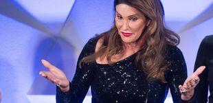 Post de Caitlyn Jenner ya es una mujer completa: se somete a una reasignación de sexo