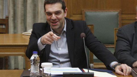 Grecia pedirá ayuda económica a Rusia y eso preocupa a Alemania