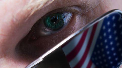 El acertijo viral la CIA: ¿eres capaz de encontrar las 10 diferencias?