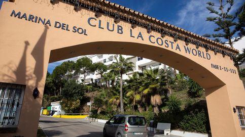 La Costa, gigante de los complejos turísticos de Europa, en quiebra y liquidación