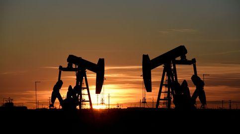El crudo supera los 77$ por primera vez desde 2018 tras la falta de acuerdo de la OPEP