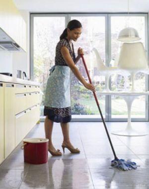 Báñez permite que sean los propios empleados de hogar quienes se regularicen