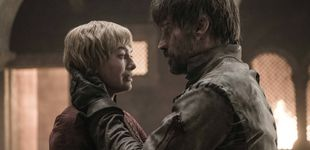 Post de 'GoT': desmentimos el supuesto error de la mano de Jaime Lannister