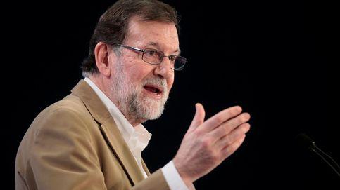 El Gobierno de Rajoy, en desbandada