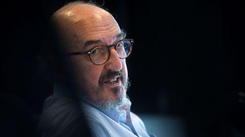 Roures y su inversor chino meten en pérdidas a Mediapro y la endeudan en 920 M