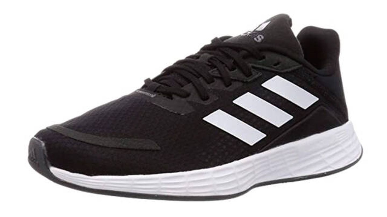 Zapatillas de running Adidas Duramo