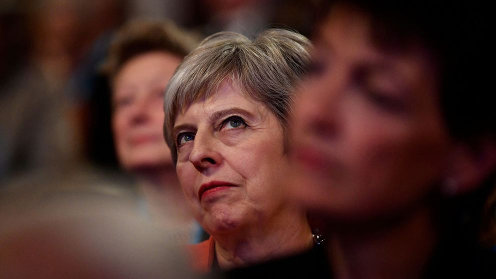 Brexit... y por qué todo puede salir mal (incluso si se logra un acuerdo)