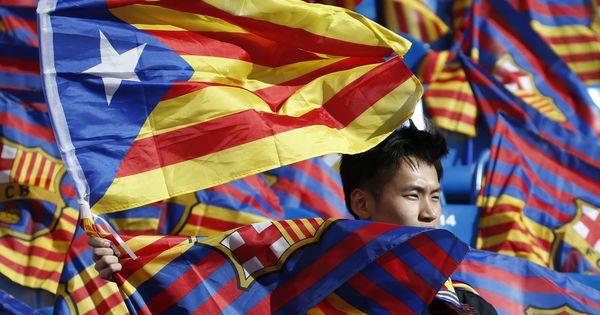 Fiscalía pide 14.400 euros por ultrajar el himno de España en la Copa del Rey