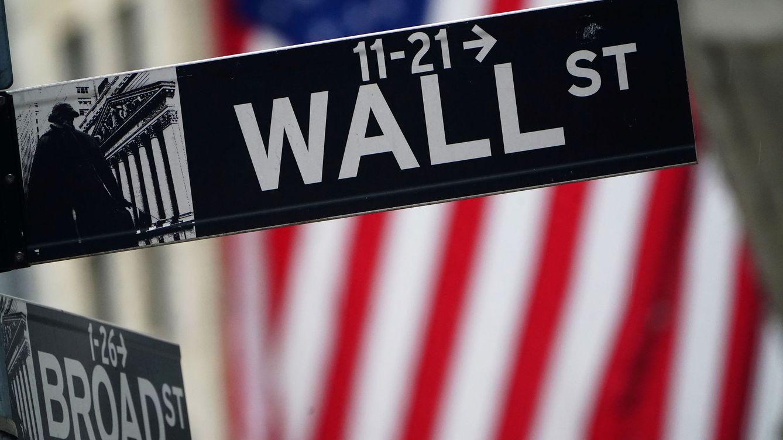 Google ignora la demanda antimonopolio de EEUU y sube más de un 1,3% en bolsa