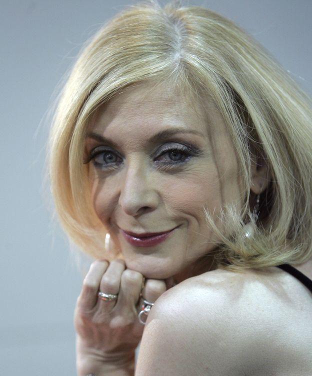 Nombres de actrices porno argentinasrubias Sexo Estas Son Las Estrellas Porno Mas Famosas De Los 70 80 Y 90
