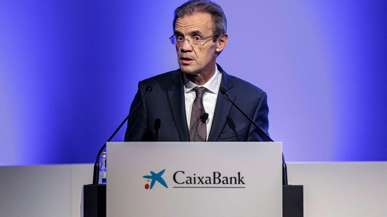 Jordi Gual, nombrado presidente no ejecutivo de VidaCaixa
