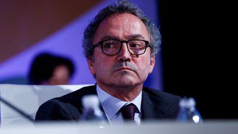 Santander brinda otro rescate exprés a los Polanco por el desplome de Prisa