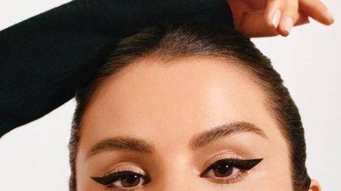 Cómo ser Selena Gomez en un tutorial de belleza de 10 minutos y muchos pasos