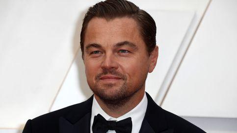 Leonardo DiCaprio pone en venta su espectacular mansión de Los Ángeles