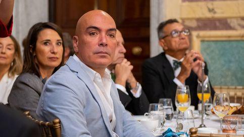 Sarasola: De las 10 grandes hoteleras del mundo, 6 han querido comprar Room Mate