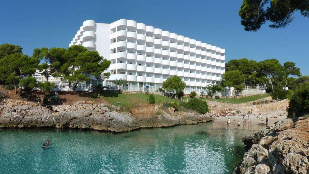 Blackstone negocia comprar Hispania para crear el mayor grupo hotelero español