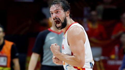 España ya no brilla, pero gana cuando tiene que hacerlo: victoria y a cuartos del Mundial