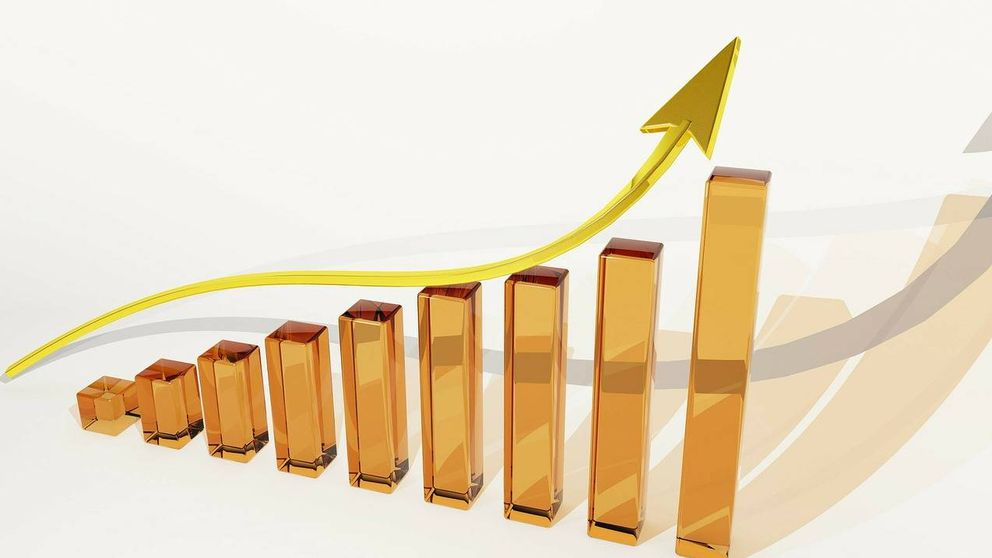 Fondos de inversión: un sector en ebullición