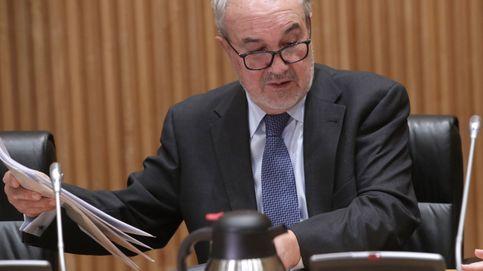 Panda Security renueva el consejo asesor con Luis Miguel Gilpérez y Pedro Solbes