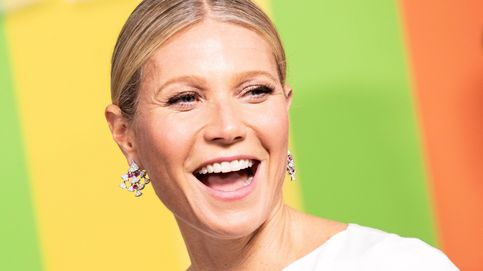 Gwyneth Paltrow y las velas con olor a su vagina: ¿genia del marketing o locura?