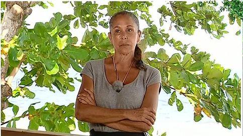 Isabel Pantoja y las Azúcar Moreno ganan su pulso a 'SV 2019' y no abandonan