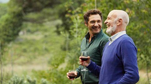 Qué dice la ciencia sobre los beneficios de una copa de vino tinto
