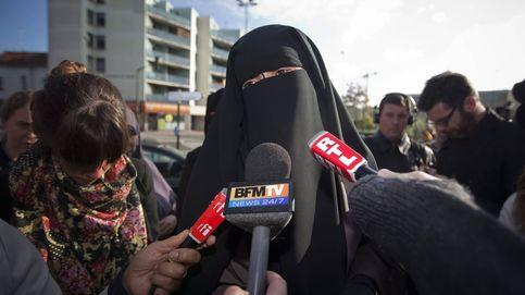 El Tribunal de Estrasburgo avala la prohibición del niqab en Bélgica