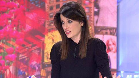 Cristina Seguí, excolaboradora de 'Espejo público', carga contra el programa