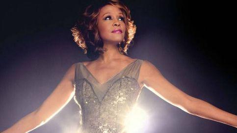 Por qué Whitney Houston está más de moda en España que los 'spinners'