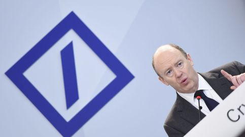 DT Bank avisa que es posible que tenga pérdidas en 2016 y se hunde en bolsa