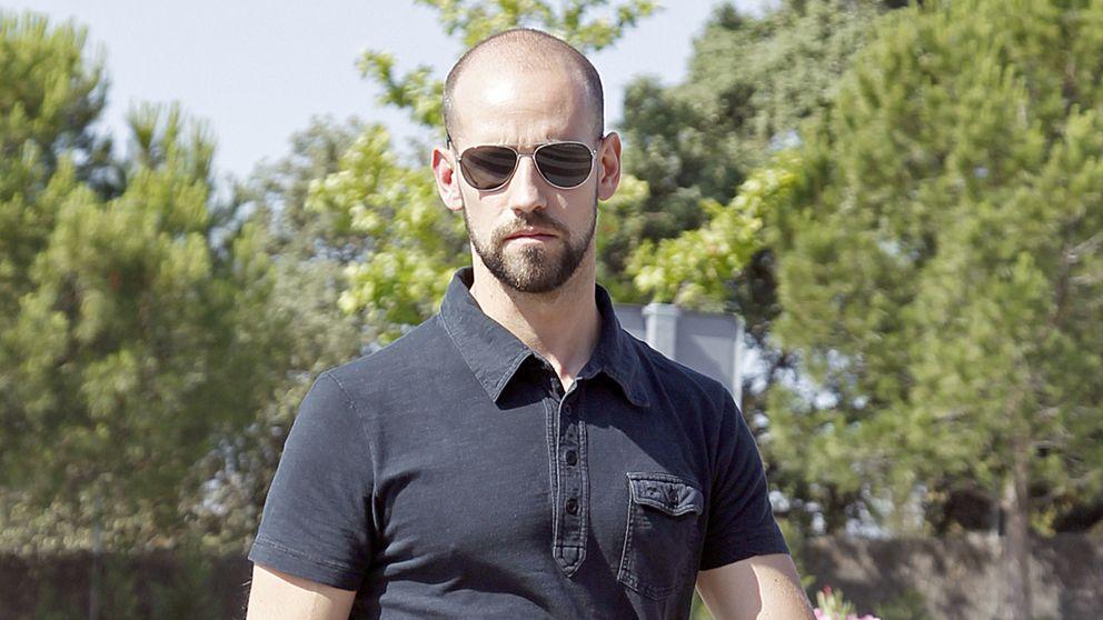 Mediaset pagará 200.000 a Gonzalo Miró por vulnerar su intimidad