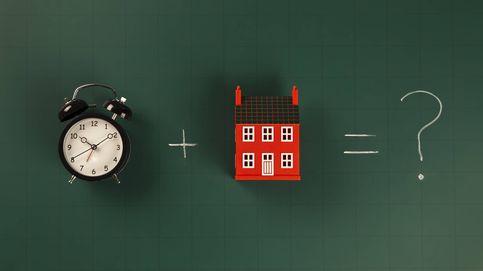 Apunte esta fecha: en julio de 2017 nos subirá (pero solo un poco) la cuota de la hipoteca