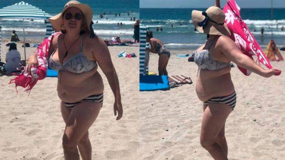 Se reían de ella por estar gorda: su carta de respuesta es genial