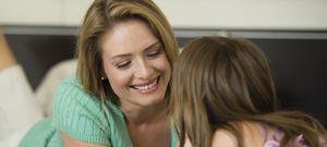 Foto: Las serias consecuencias que tendrá la paternidad tardía