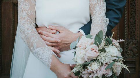 ¿Cuánto dinero hay que dar como regalo si vas de invitado a una boda?