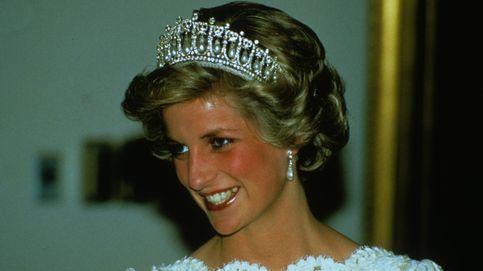 Estas son las joyas de Lady Di que heredará la princesa Charlotte